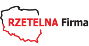 ffae66a9_rzetelna_firma